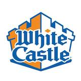 White Castle (9808 Rockaway Blvd.) Logo