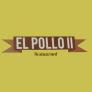 El Pollo 2 Restaurant Logo