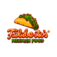 Filiberto's Mexican Food (107th Ave & Indian School) Logo