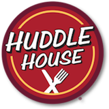 Huddle House Logo