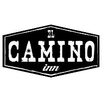 El Camino Inn Logo