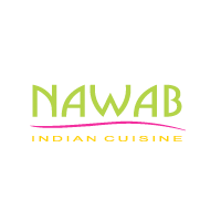 Nawab Indian Cuisine (First Colonial Rd) Logo