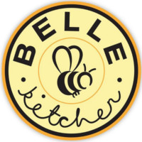 Belle Kitchen (30 NE 2nd St) Logo