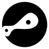 Nhinja Sushi & Wok (Rockwell) Logo
