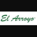 El Arroyo Logo