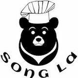 Song La Logo