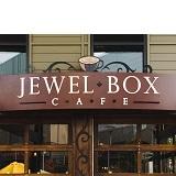 Jewel Box Cafe Logo