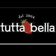 Tutta Bella Neapolitan Pizzeria - Wallingford Logo