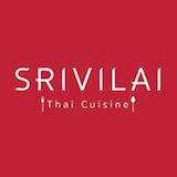 Srivilai Logo