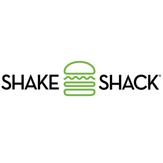 Shake Shack  (322 Washington Street) Logo
