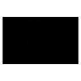 Shabu Restaurant Logo