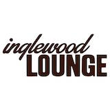 Inglewood Lounge Logo