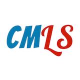 Carnitas Y Mariscos Las Morelianas Logo
