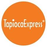 Tapioca Express (National City, CA) Logo