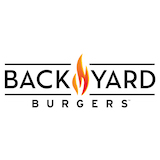 Back Yard Burgers Logo