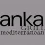Anka Grill - Midtown Logo