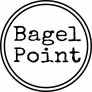 Bagel Point Logo