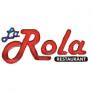 La Rola Restaurant Logo