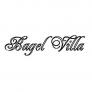 Bagel Villa Logo