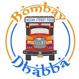 Bombay Dhabba Logo
