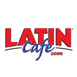 Latin Cafe 2000 (Brickell) Logo