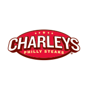 Charleys Philly Steaks (Rivercenter Mall) Logo