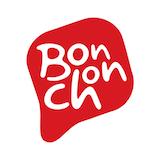 Bonchon Chicken (273 Granby St) Logo