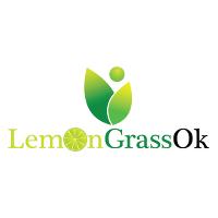 Lemon Grass Logo