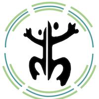 D Taino Bakery Logo