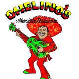 Chelino's Mexican Restaurant Logo