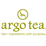 Argo Tea (Superior & Fairbanks) Logo