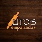 Lito's Empanadas Logo