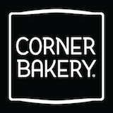 Corner Bakery (188 W Washington St) Logo