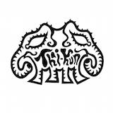 East Side King Thai-Kun At Domain Logo