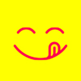 Chinese Yum! Yum! Logo