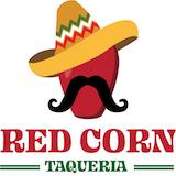 Red Corn Taqueria Logo