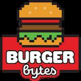 Burger Bytes Logo