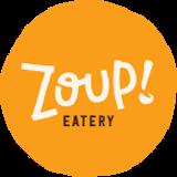 Zoup! Eatery Logo