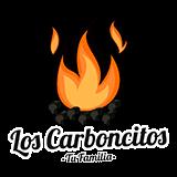 Los Carboncitos (Pecos) Logo