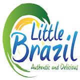 Little Brazil Logo