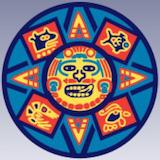 Azteca Mexican Restaurant (Mill Creek) Logo