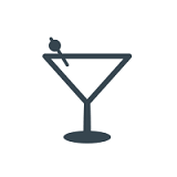 Beach Comber Sports Bar & Grill Logo