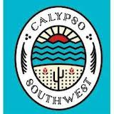 Calypso Southwest (7316 N Lombard St) Logo
