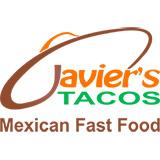 Javier's Tacos (Portland) Logo