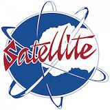Satellite Tavern Logo