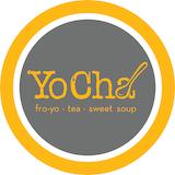 YoCha Logo