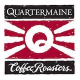 Quartermaine Coffee Roasters Logo