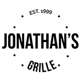 Jonathan's Grille (717 3rd Ave) Logo