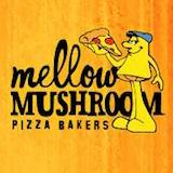 Mellow Mushroom (Nashville - Broadway) Logo