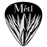 Metl Bar & Restaurant Logo